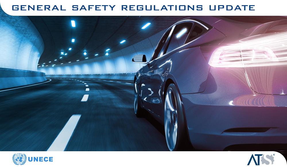 general safety updates
